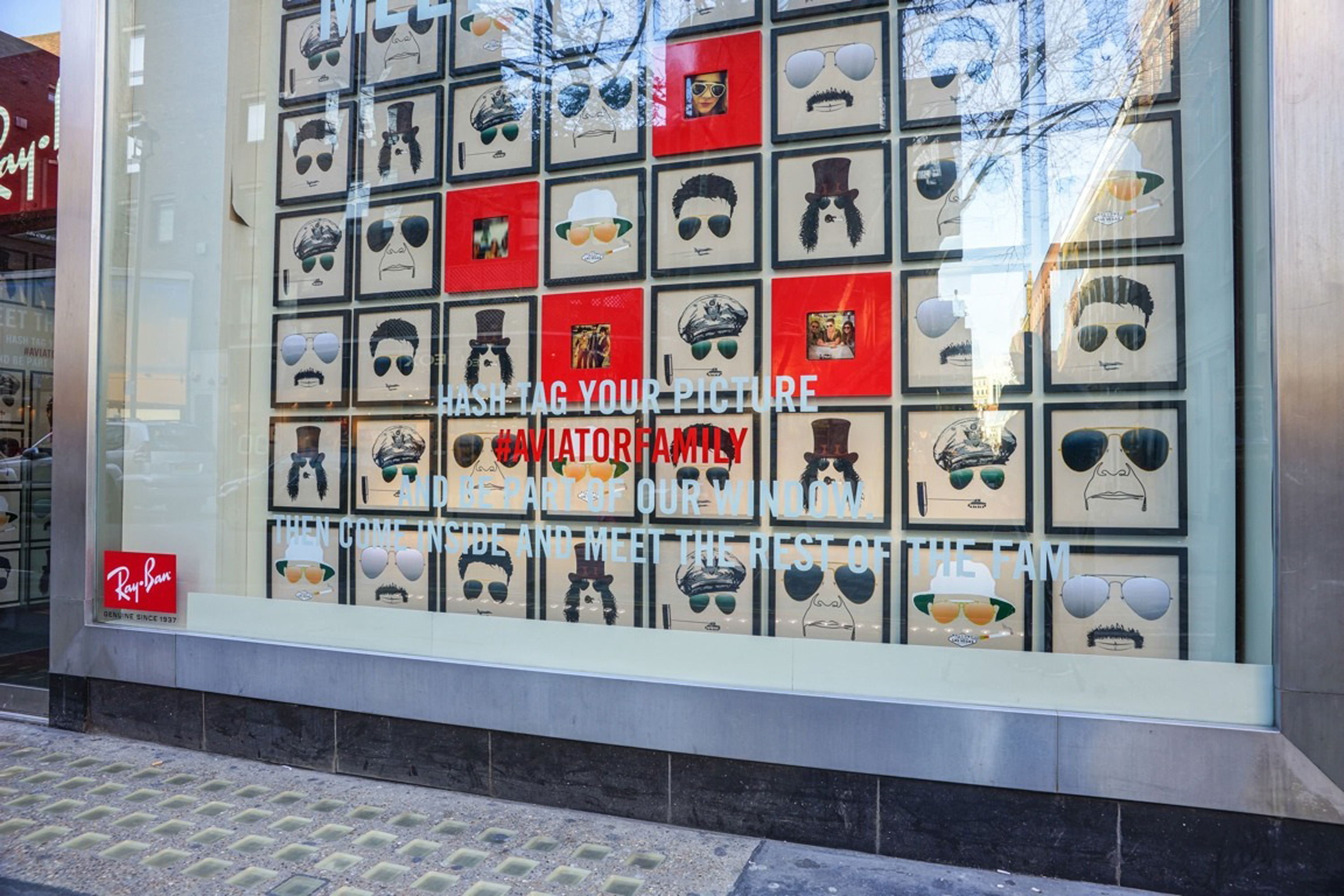 ray ban shop jsrb  ray ban shop covent garden address