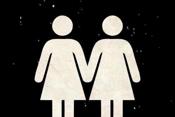 Stanley Kubrick pictogram movie posters